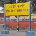 Bardhaman(Burdwan) Local News Bangla/Hindi/English icon
