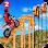 GT Bike Impossible Track Stunts Crazy Adventure