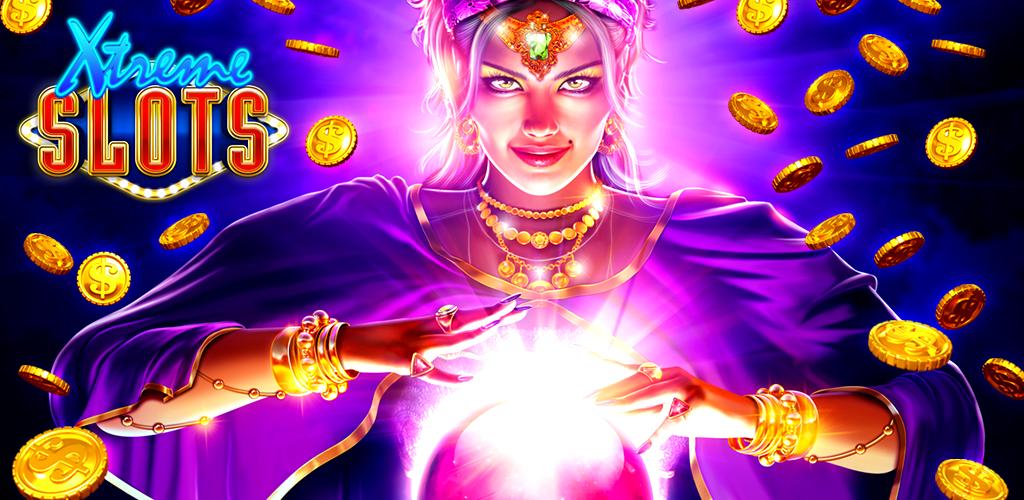 Xtreme Slots Free Vegas Casino Slot Machines 3 35 Apk Download Net Odasoft Xtremeslots Apk Free