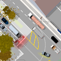 Intersection Controller icon