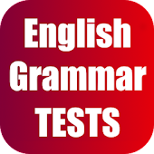 English Test / English Tests