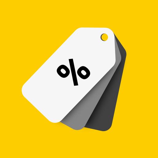 Android aplikacija Njuškalo Popusti