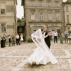 Wedding photographer Eduard Abramyan (Edvards). Photo of 10.03.2015