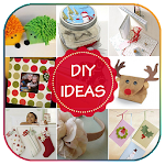 DIY Project Ideas Icon
