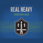 Real Ale Heavy Scotch Ale