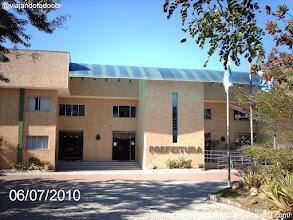 Photo: Prefeitura Municipal de Cabo Frio