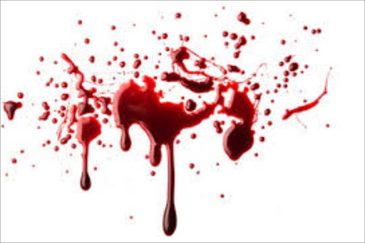 Soweto man arrested for murdering father