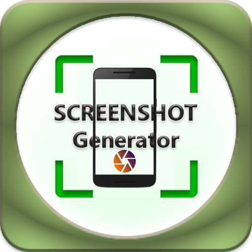 Screenshot Generator Prank- Fake screenshot maker - Apps on