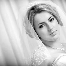 Wedding photographer Roman Demyanyuk (PhotoVideo). Photo of 30.09.2015
