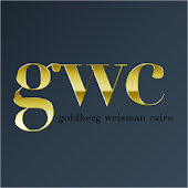 GWC Law Injury Help App