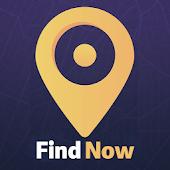 Tải Game FindNow 2018