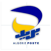Algérie Poste CCP