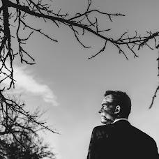 Wedding photographer Sergey Lapchuk (lapchuk). Photo of 08.12.2018