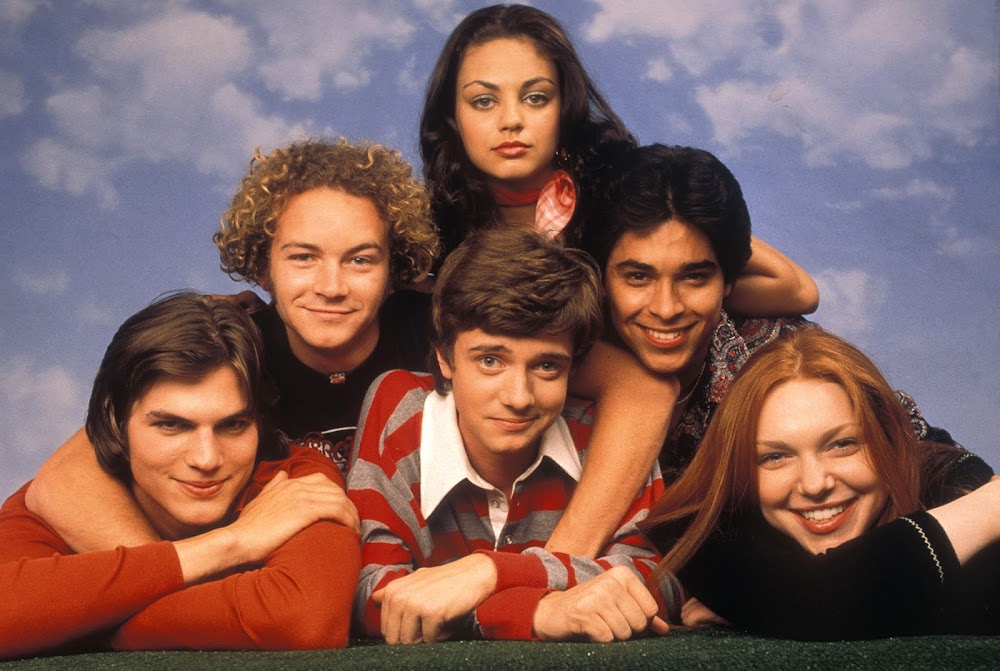 best-shows-netflix-india_the_70s_show