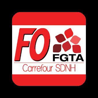 Página 2 - Carrefour para Android no Baixe Fácil! e69a745b026bf