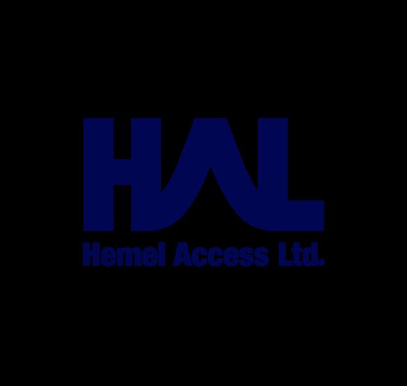 Hemel Access Logo