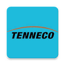 Tenneco Download on Windows