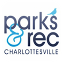 Charlottesville Parks and Rec icon
