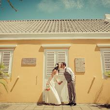 Wedding photographer Kenneth Theysen (theysen). Photo of 18.06.2015