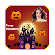 Download Happy Halloween Photo Frames For PC Windows and Mac