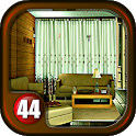 Escape From Marvelous Room - Escape Games Mobi 44 icon