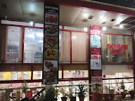 Deviram Sweets And Food Plaza photo 3