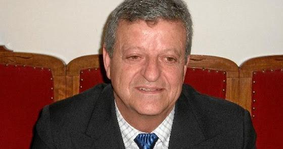 El alcalde de Vélez-Rubio anuncia la vuelta del mercadillo a finales de abril
