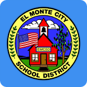 El Monte City School District