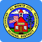 El Monte City School District file APK for Gaming PC/PS3/PS4 Smart TV