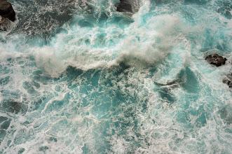 Photo: 海