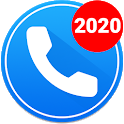 True Phone, Caller ID, Phone Book, Contacts icon