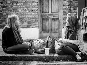 Photo: London #15 - NO JUNK MAIL...  #street #streetphotography #shootthestreet  #blackandwhite #blackandwhitephotography #bw #monochrome #london