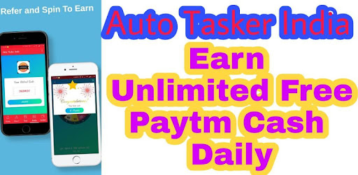 Auto tasker for android apk download.
