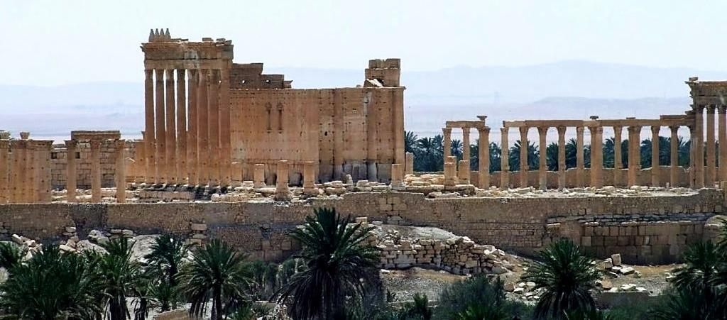 Palmira-Templo de Belo.jpg