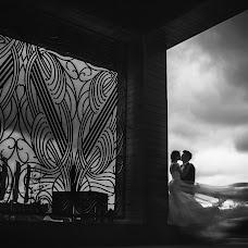 Wedding photographer Tatyana Shobolova (Shoby). Photo of 21.07.2016