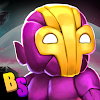 Crashlands - Game RPG Terbaik