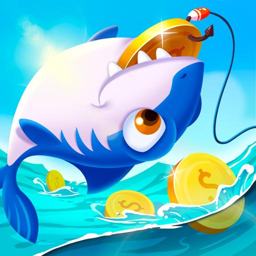 เรียบเรียงวิธีการเล่นเกมยิงปลาอย่างไรให้ได้เงินกำไรมากกว่าเสียแน่นอน