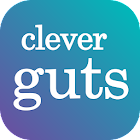 The Clever Guts App icon