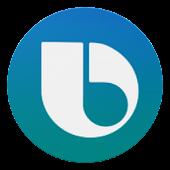 Tải Bixby Assistant Voice APK