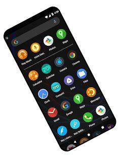 App Launcher for Android ™ APK for Windows Phone
