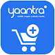 Yaantra- Online Shopping for Refurbished Phones Download on Windows