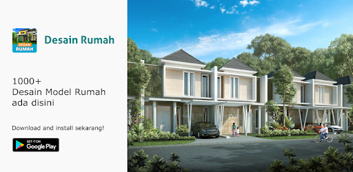 Aplikasi Desain Rumah Minimalis Gratis  desain rumah minimalis 2019 apk app free download for android