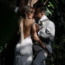 Wedding photographer Jevgenija Žukova (JevgenijaZUK). Photo of 06.11.2018