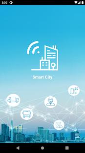 Download Sarawak Smart City For PC Windows and Mac apk screenshot 1