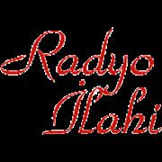 Radyo İlahi
