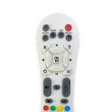Remote Control For Videocon d2h icon