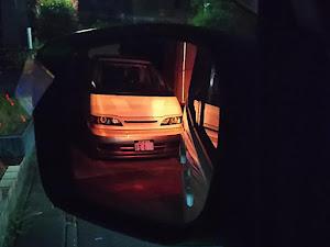 エスティマ TCR11W Gのカスタム事例画像 kou@tcrさんの2019年09月02日19:19の投稿