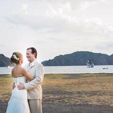 Wedding photographer Karina Jorrolds (jorrolds). Photo of 21.05.2015