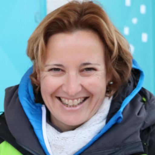 Céline Martinet