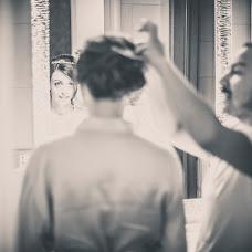 Wedding photographer Riccardo Alù (wwww). Photo of 12.07.2017